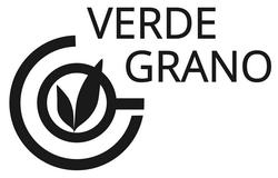 Verde Grano - свежеобжаренный кофе